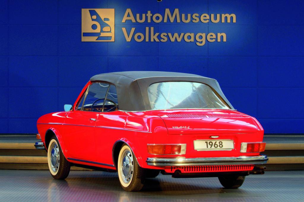VW_Typ4