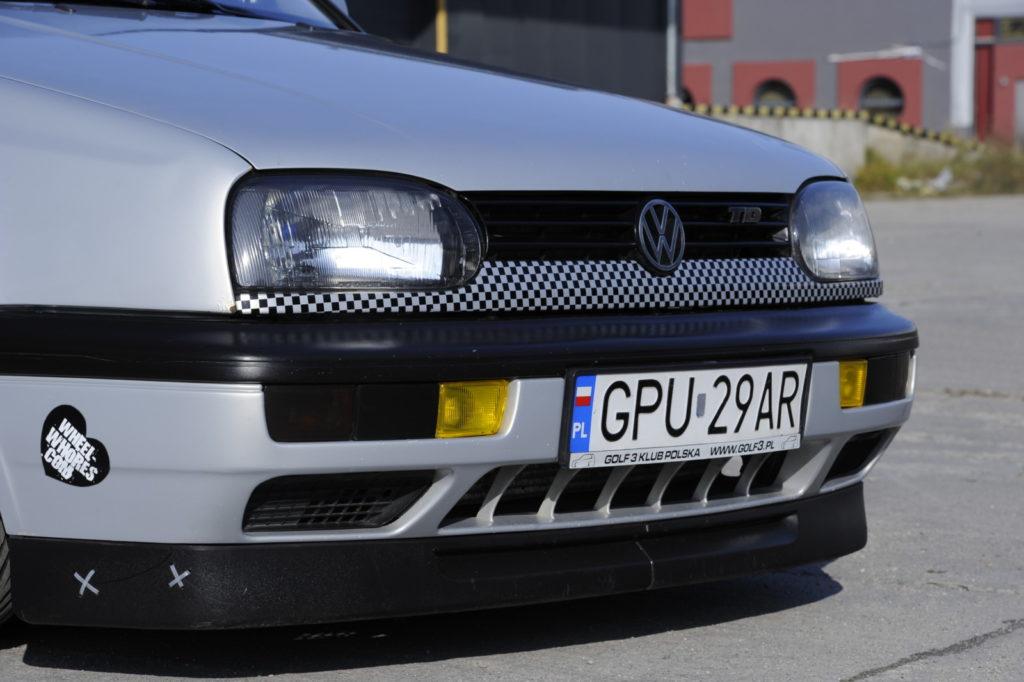 VW_Golf_3_CL_1.9_TD_tuning