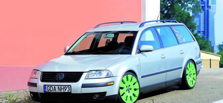 VW_Passat_B5_Fl_tuning