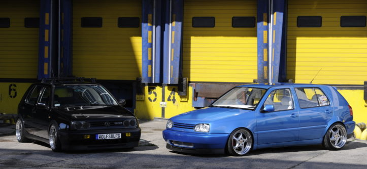 VW_Golf_3_tuning