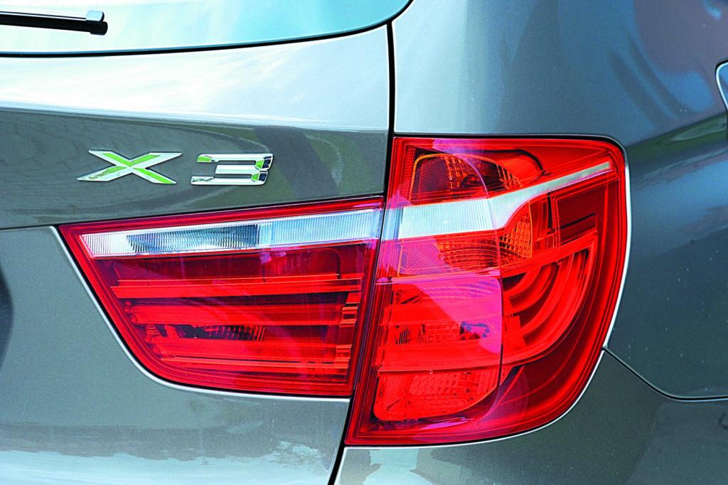 BMW_X3_F25