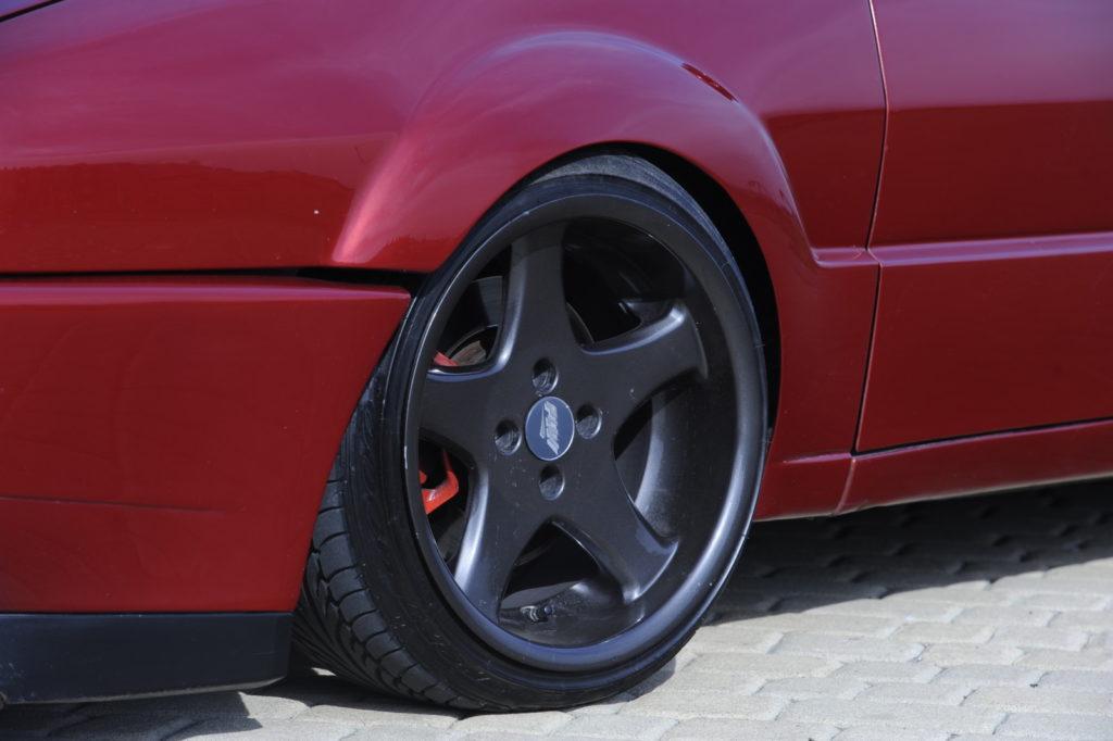 VW_Corrado_G60