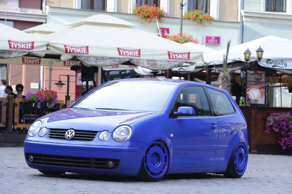 VW_Polo_9N