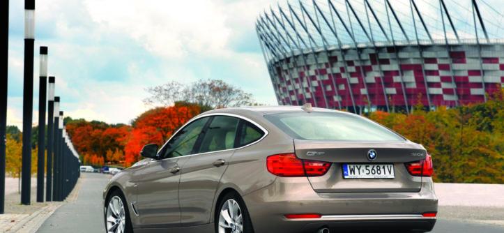 BMW-320d-GT