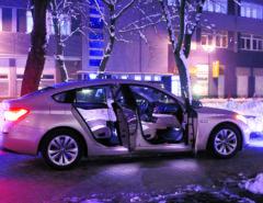 BMW_520d_GT