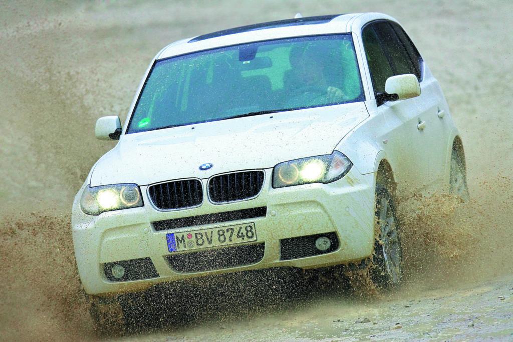 BMW_X3_E83