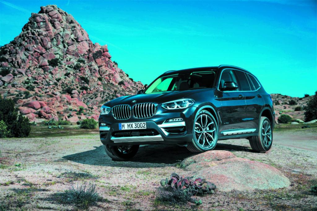 BMW_X3_G01
