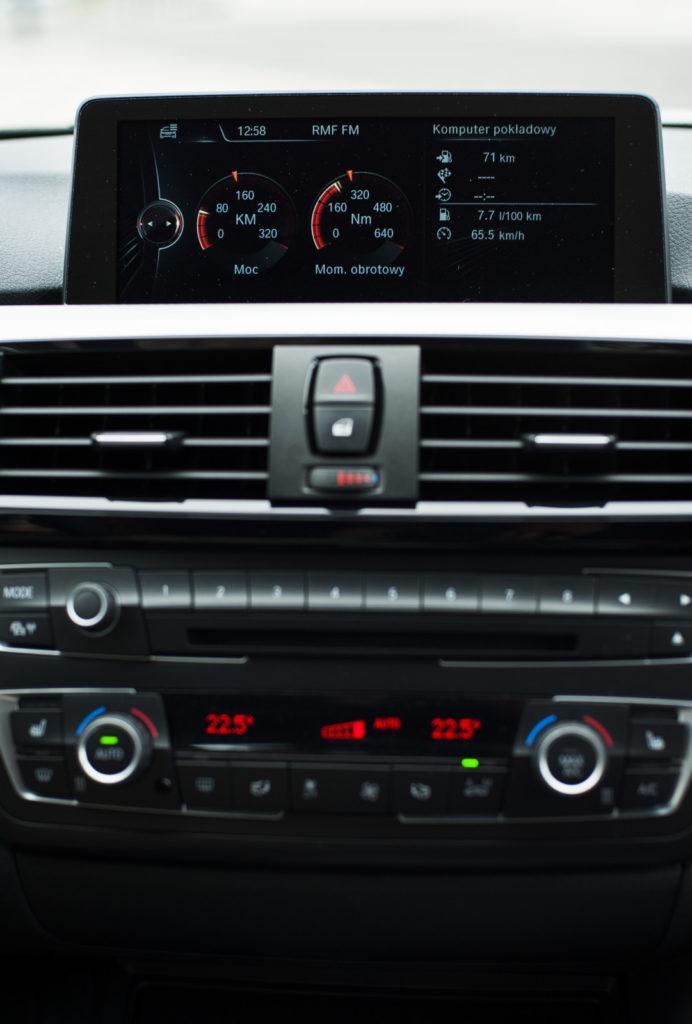 bmw-f30-335d-xDrive