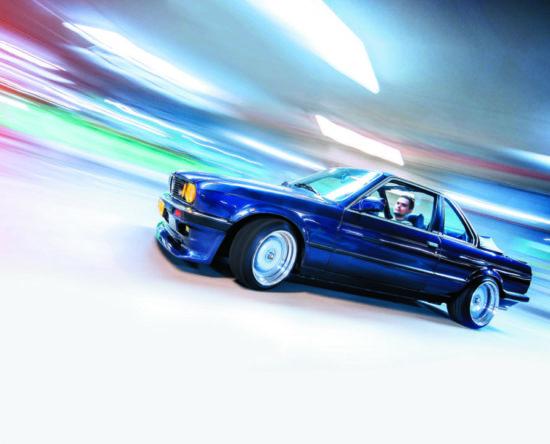 BMW_E30_Baur_TC