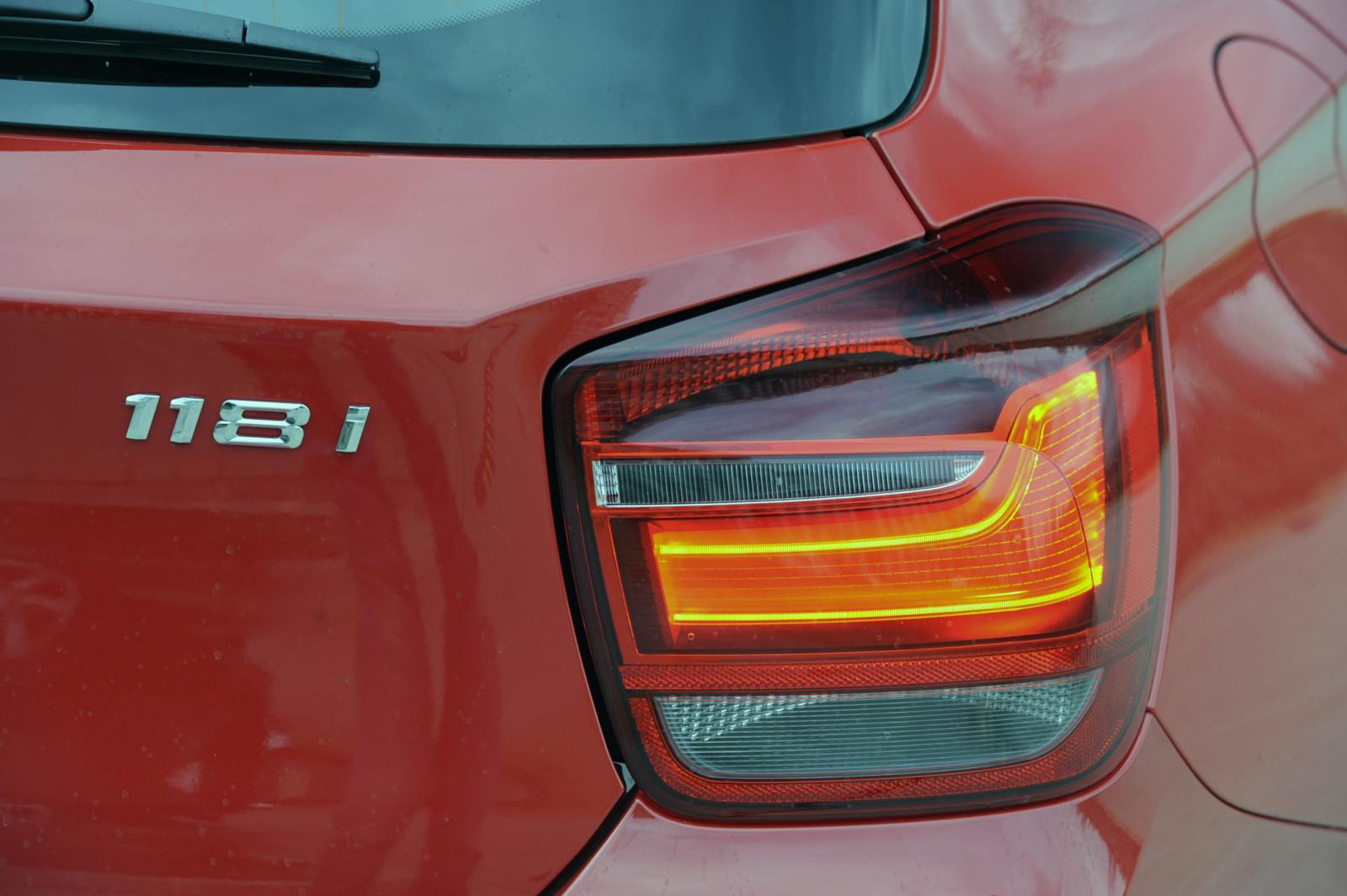 BMW_F20_118i_Sport