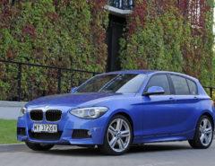 BMW_F20_125d