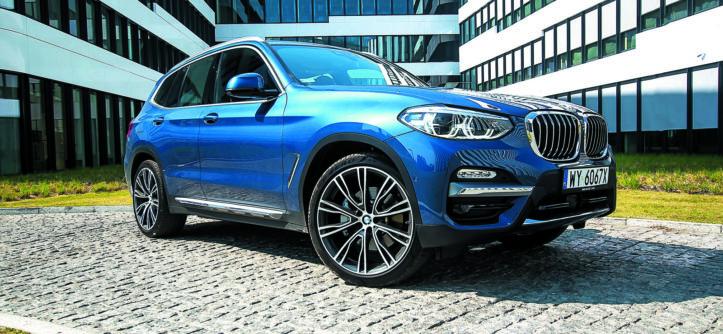 BMW_X3_25d_G01