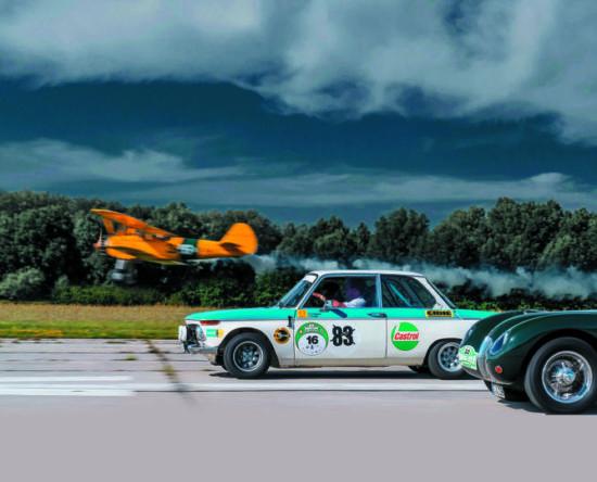 BMW_2002_ti