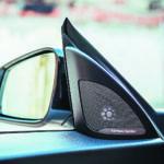 BMW_F21_M140i