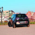 BMW_i3s