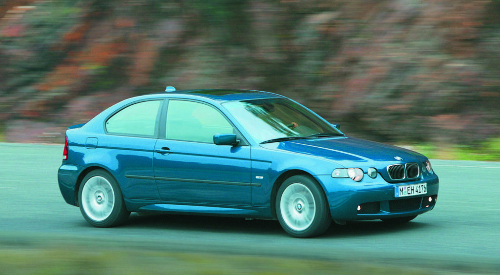 BMW_E46_325ti compact