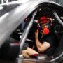 Jakie jest BMW M4 DTM, które testuje Kubica? Czy testy będą owocne? Naszym okiem ze szczegółami- KUBICA W DTM