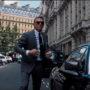 James Bond powraca z nowym trailerem! Który samochód Agenta 007 jest waszym ulubionym? - ANKIETA/VIDEO