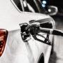 Tych stacji paliwowych należy unikać - wyniki kontroli jakości paliwa- AKTUALNOŚCI