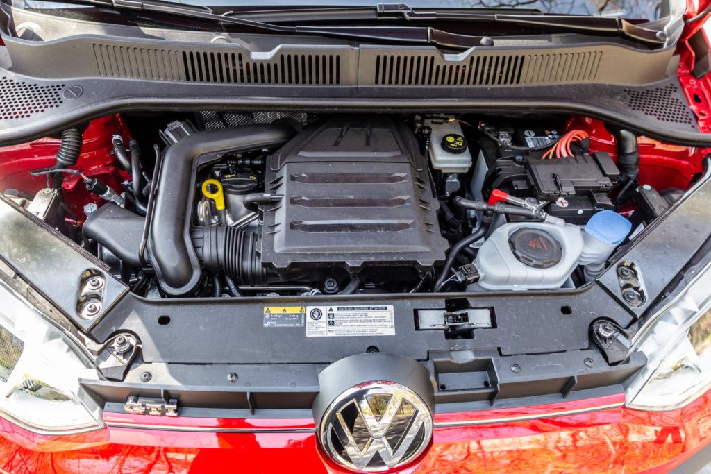 VW_up!_GTI