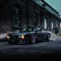 BMW_E28_520i_tuning