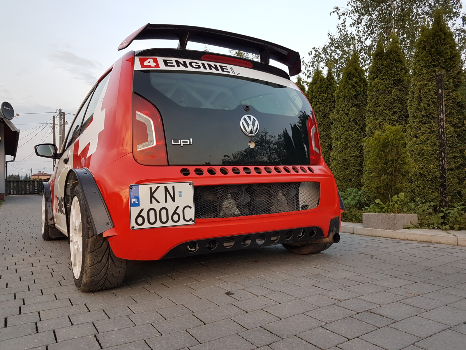 VW_up!_tuning_4engine