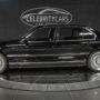 Prawie 2.000.000 dolarów za BMW, w którym zabito Tupaca- CIEKAWOSTKI