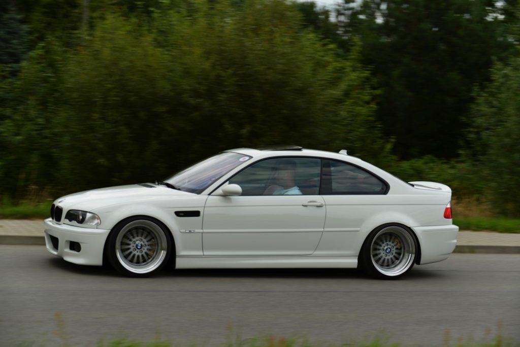 BMW_E46_M3_tuning