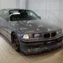 BMW E36 AC Schnitzer ACS3 CLS na sprzedaż w Hong Kongu- JEDNOROŻCE