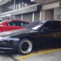 BMW E31 Koenig-Specials KS8 Sułtana Brunei- CIEKAWOSTKI
