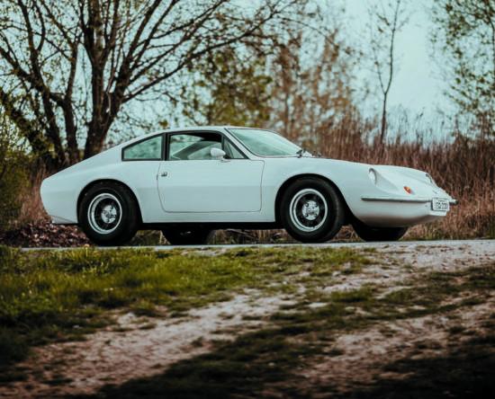 VW_Puma_1600_GT