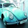 VW_Typ_Kdf