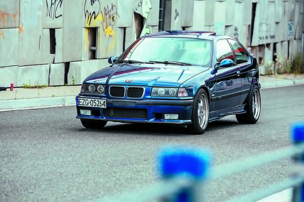 BMW_E36_Compact_tuning