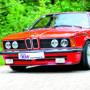Zawieszenie_KW_BMW_E24_tuning