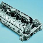 BMW_silnik_N52_6cylindrowy
