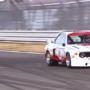 Posłuchaj i wybierz najlepiej brzmiące wyścigowe BMW- VIDEO