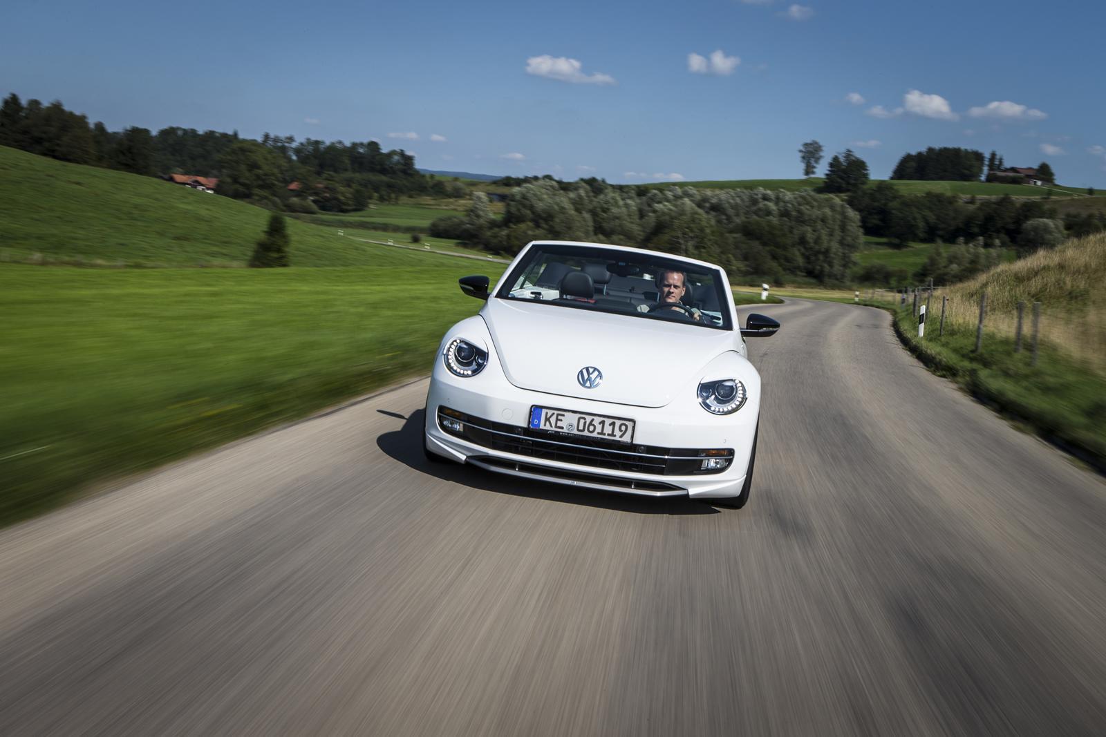 VW_Beetle_Cabrio_Abt_tuning