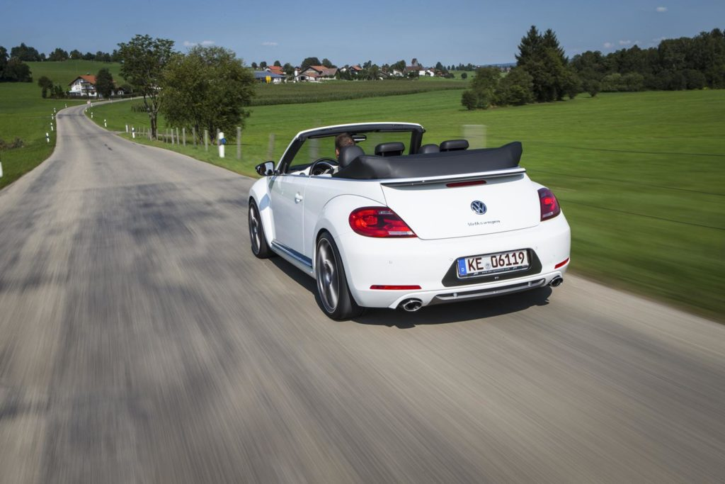 VW_Beetle_Cabrio_Abt_tuning