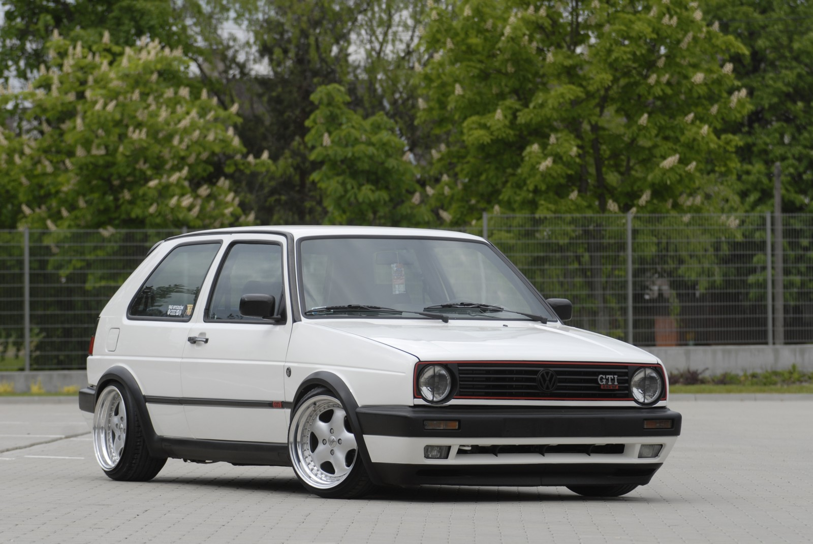 VW_Golf_Mk2_1.3_CL