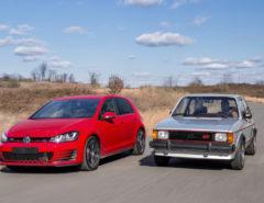 VW_Golf_GTI_Mk7_i_VW_Golf_GTI_Mk1