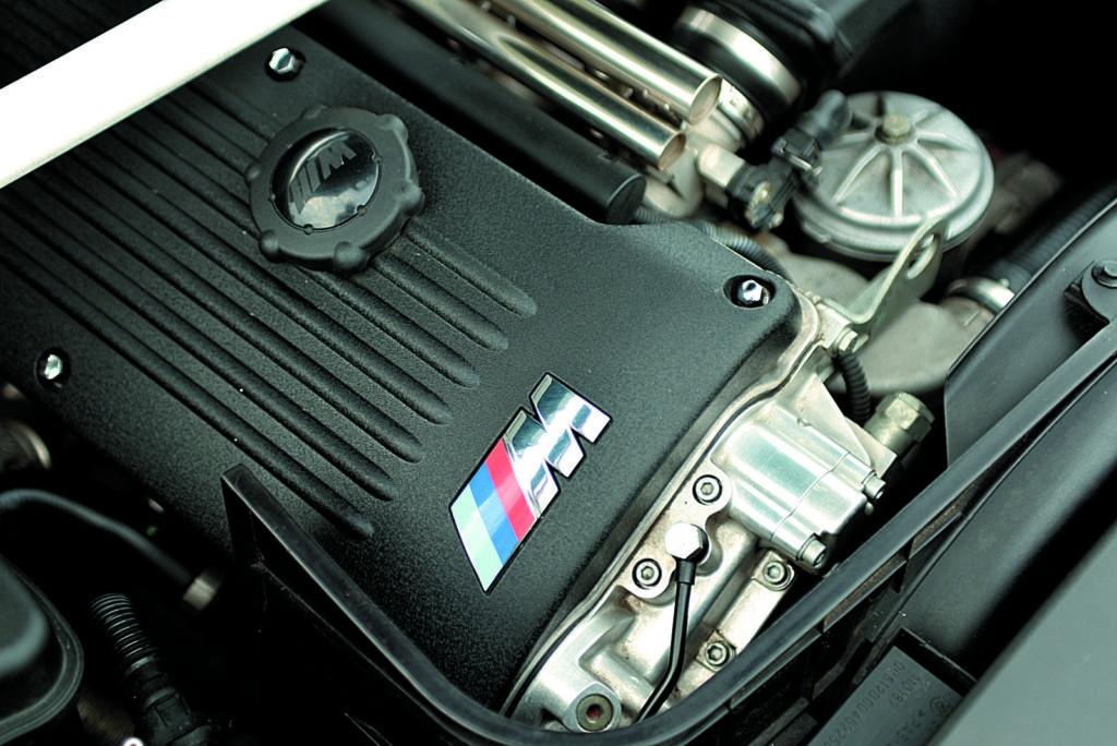 BMW_E46_M3