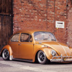 VW_Garbus_1200_1965 r.