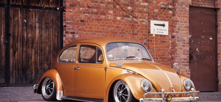 VW_Garbus_1200_1965 r.