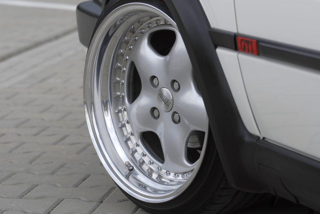 VW_Golf_Mk2_1.3_CL