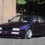 VW_Corrado_2.0_V16_tuning