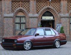 VW_Jetta_A2_tuning