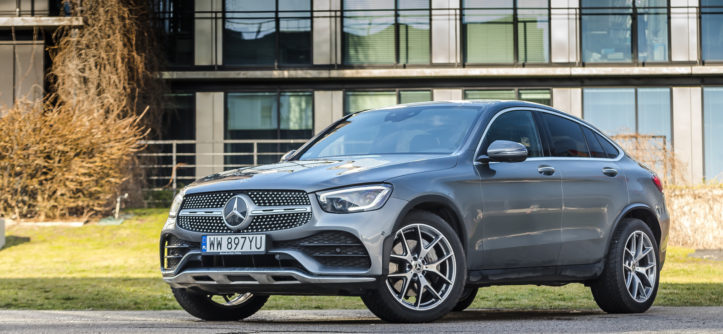 Mercedes_GLC_300d_4Matic
