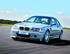 BMW_E46_M3_CSL