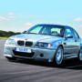 Kupujemy używane BMW E46 M3 - Czy to dobra inwestycja?- UŻYWANE