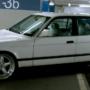 Czy to 740iL to najlepsze E32 w Polsce? - VIDEO